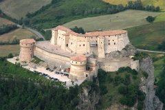 sal-leo-castle